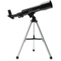 Телескоп Celestron PowerSeeker 50 TT Сase