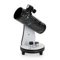Телескоп Celestron FirstScope 76 + Набор аксессуаров