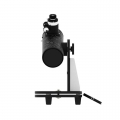 Телескоп Celestron FirstScope 76