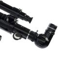 Телескоп Celestron PowerSeeker 60EQ