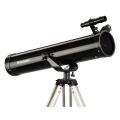 Телескоп Celestron PowerSeeker 76AZ