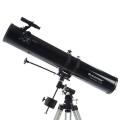 Телескоп Celestron PowerSeeker 114EQ