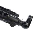 Телескоп Celestron PowerSeeker 80 AZS