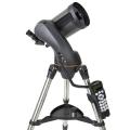 Телескоп Celestron NexStar 5SLT