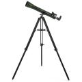 Телескоп ExploraScope 70 AZ