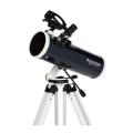 Телескоп Celestron Omni XLT 114 AZ