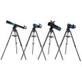 Телескоп Celestron Astro Fi 102