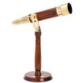Телескоп Celestron Ambassador 50 TT + Набор луп