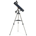 Телескоп Celestron AstroMaster 76EQ