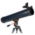 Телескоп Celestron AstroMaster LT 76AZ