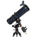 Телескоп Celestron AstroMaster 130EQ-MD