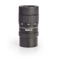 Окуляр Baader Hyperion Zoom MARK IV 8-24 мм