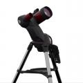 Телескоп Celestron SkyProdigy 90