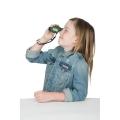Монокуляр Celestron Kids 5x16