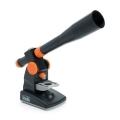 Набор микроскоп + телескоп Celestron Kids