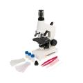 Учебный микроскоп Celestron