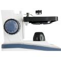 Микроскоп Celestron LABS CM1000C