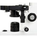 Цифровой микроскоп Celestron LABS CM2000CF HD