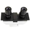 Микроскоп Celestron LABS CB2000CF