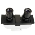 Цифровой микроскоп Celestron LABS CB2000C HD