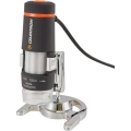 Портативный цифровой микроскоп Celestron Deluxe