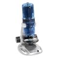 Цифровой микроскоп Celestron Amoeba (blue)