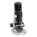Цифровой микроскоп Celestron Amoeba (gray)