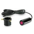 Цифровая камера Celestron HD для микроскопа 5 Мп