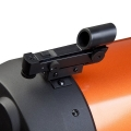 Искатель Celestron Star Pointer