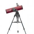 Телескоп Celestron SkyProdigy 130