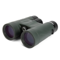 Бинокль Celestron Nature DX 10x42