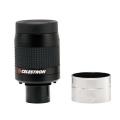 """Окуляр Celestron Zoom Deluxe 8-24 мм, 1,25""""-2"""""""