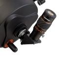"""Окуляр Celestron X-Cel LX 5 мм, 1,25"""""""