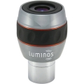 """Окуляр Celestron Luminos 10 мм, 1,25"""""""