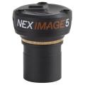 Цветная видеокамера Celestron NexImage 5