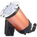 Солнечный фильтр Baader ASTF 160