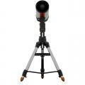 Телескоп Celestron CGEM DX 1100 HD