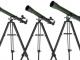 Телескопы ExploraScopes