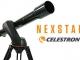 Телескоп NexStar 90 GT